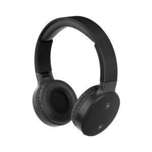 Clip Sonic TES164 - Casque Bluetooth