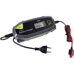 ProUser PRO USER IBC4000 Chargeur de batterie 6/12 V 4 A
