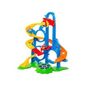 Image de O'ball Circuit spiral Go Grippers