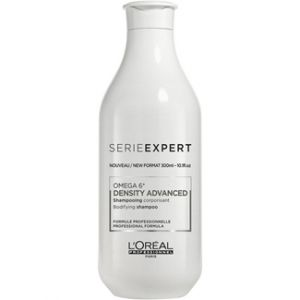 L'Oréal Shampooing Density Advanced 300 ML