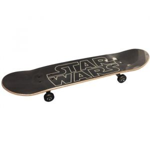 Stamp Skateboard Star Wars Disney (31 x 8)