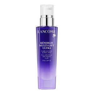 Lancôme Rénergie Multi-Lift Ultra - Fluide anti-âge action large