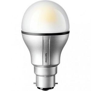 Philips Master Ampoule LED 7 W (DE REMPLACEMENT) Dimtone de 40 W, Blanc chaud, B22 à baïonnette