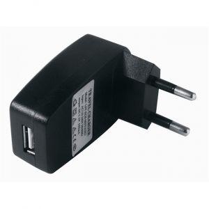 Phonocar Réducteur de tension avec USB output 500 mA