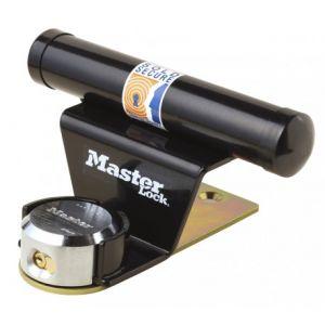 Master Lock Barre de renfort MASTERLOCK, gris