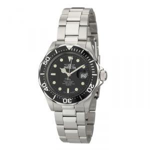 Invicta Watch 9307 - Montre pour homme Pro Diver