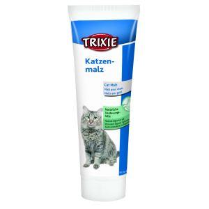 Trixie Malt stimulant digestif pour chats