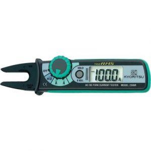 Kyoritsu KEW 2300R CAT III 300 V Multimètre Pince ampèremétrique numérique