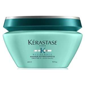 Kérastase Résistance Masque Extentioniste 200ml