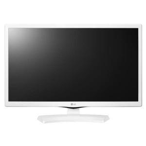 LG 24MT48DW - Téléviseur LED 60 cm
