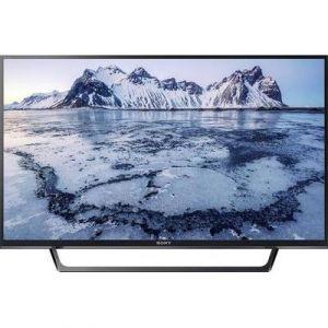 Sony KDL-49WE665 - Téléviseur LED 123 cm Full HD