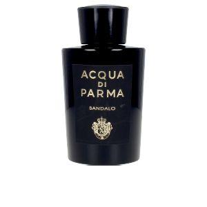Acqua Di Parma Signature Sandalo - Eau De Parfum - 180 ml