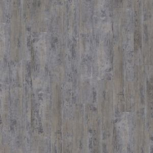 "Gerflor Lame PVC Adhesive | Senso Rustic Antique Style XL ""Story Brown"""