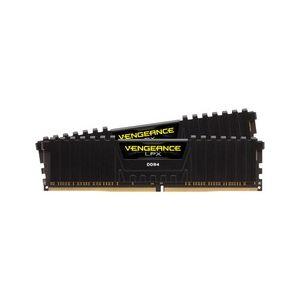 Corsair Vengeance LPX Series Low Profile 16 Go (2x 8 Go) DDR4 CL16 3200 MHz