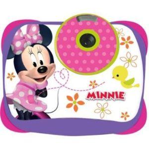 Lexibook DJ134MN : Minnie Mouse