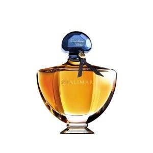 Guerlain Shalimar - Eau de parfum pour femme - 30 ml