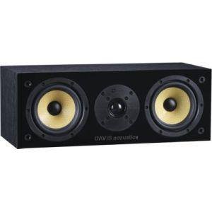 Davis Acoustics Balthus 10 - Enceinte centrale