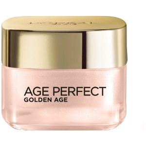 L'Oréal Age Perfect Golden Age - Soin rose re-fortifiant jour