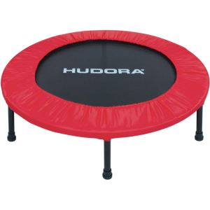 Hudora 65405 - Trampoline Ø 91 cm