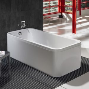 monobloc salle de bain comparer 296 offres. Black Bedroom Furniture Sets. Home Design Ideas