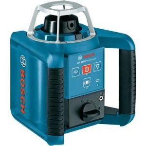 Bosch Professional GRL 300 HVG - Laser rotatif
