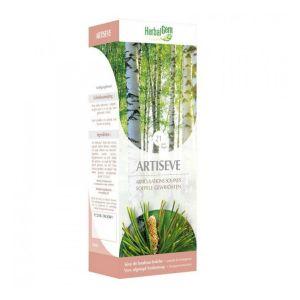 Herbalgem Artiseve - 250ml