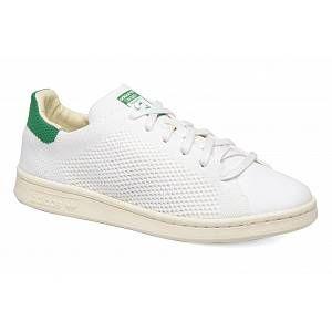 Adidas Stan Smith Og Pk chaussures blanc vert 38 EU