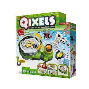 Kanaï Kids Kit Studio Qixels