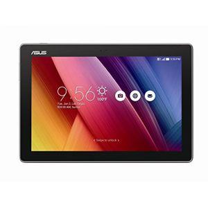 """Asus ZenPad 10 Z300CNL-6A027A 32Go - Tablette tactile 10.1"""" sous Android 6"""