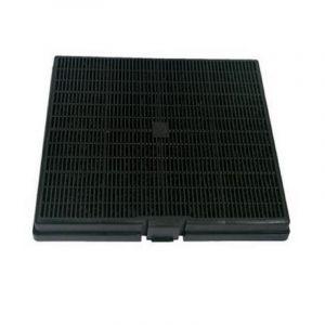 FC25 - Filtre à charbon 241 x 225 x 30 TYP.D241