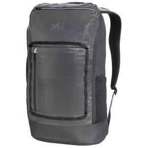 Millet Akan Pack 20 Backpack Unisex, black Sacs à dos loisir & école