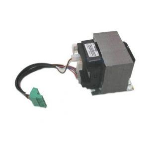 Came Transformateur pour zl180 119rir259