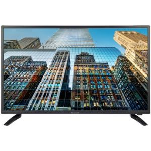 Brandt TV LED B3232HD