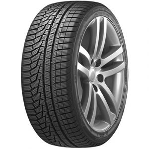 Hankook 235/50 R18 101V Winter i*cept evo2 W320 XL