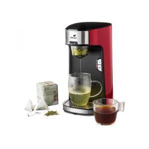 Senya Tea Time - Machine à thé