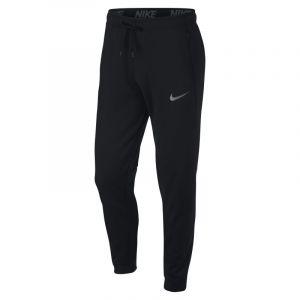 Nike Pantalon de training Therma Sphere pour Homme - Noir - Couleur Noir - Taille L