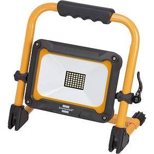 Brennenstuhl LED Lampe de travail Jaro 3000 MA 3000 lm 1171250335