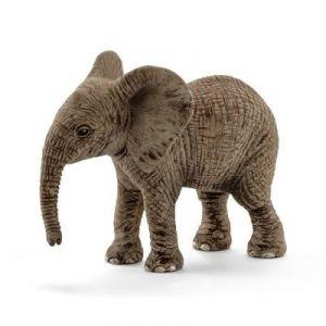 Schleich 14763 - Éléphanteau d'Afrique