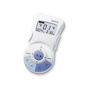 Sanitas SEM 40 - Appareil de stimulation musculaire