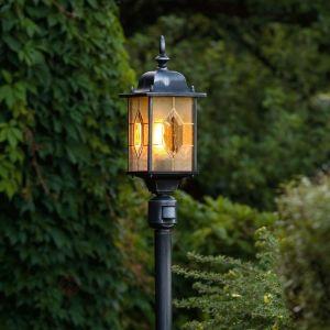 Borne de jardin avec detecteur - Comparer 111 offres