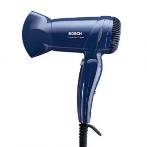 Bosch PHD1100 - Sèche cheveux