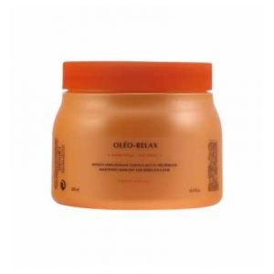 Kérastase Masque oléo-relax Nutritive 500 ml