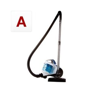 Domo DO7286S, Aspirateur
