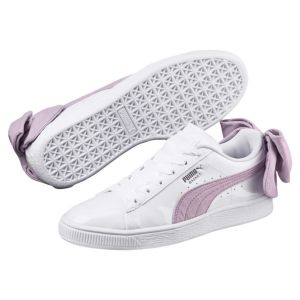 Puma Baskets -select Basket Blow Sb