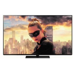 Panasonic TV OLED TX-55FZ830