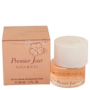 Nina Ricci Premier Jour - Eau de parfum pour femme - 30 ml