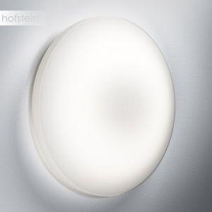 Osram Plafonnier LED 17 W 1x LED intégrée LEDVANCE ORBIS IP44 300mm 16W Sensor - 2.600 LM 4058075266056 blanc 1 pc(s)