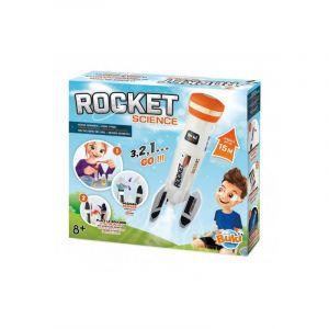 Buki France Rocket Science, 2166