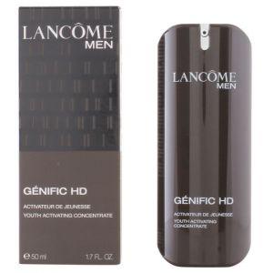 Lancôme Men Génific HD - Activateur de jeunesse