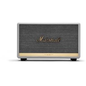 Marshall Enceinte Bluetooth ACTON BT II Blanche